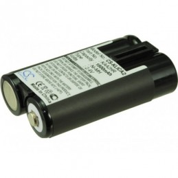 Kodak KAA2HR 1800mAh 4.32Wh...