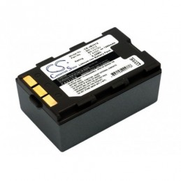 JVC BN-V312 1260mAh 9.32Wh...