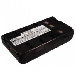 Panasonic HHR-V20 2100mAh...