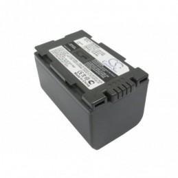 Panasonic CGR-D220 2200mAh...