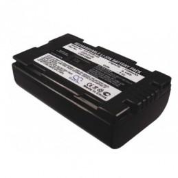 Panasonic CGR-D120 1100mAh...
