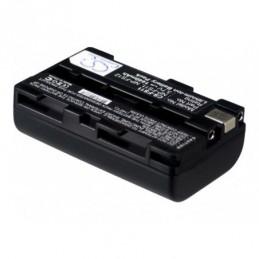 Sony NP-FS10 1440mAh 5.33Wh...