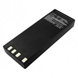 Sennheiser LSP 500 Pro /...