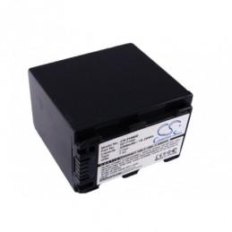 Sony NP-FH90 2200mAh...
