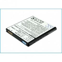 Samsung SCH-I515 /...