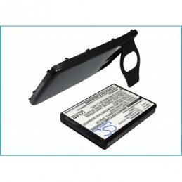 Samsung GT-i9250 /...