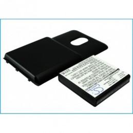 Samsung SPH-D710 /...