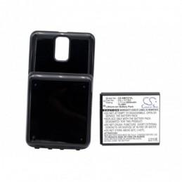 Samsung SGH-I727 /...