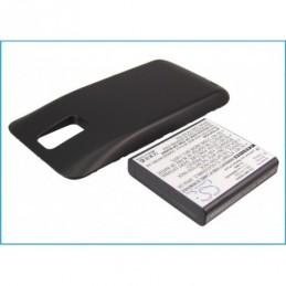 Samsung SGH-T989 /...