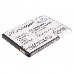 Samsung GT-S5360 /...