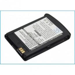 LG KU800 / LGLP-GBAM 850mAh...