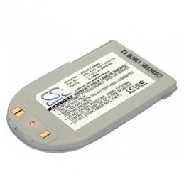LG C1300 / BSL-64G 850mAh...