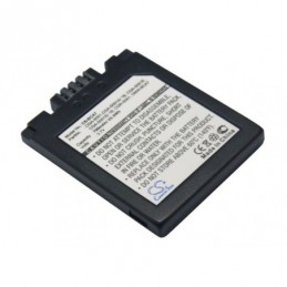 Panasonic DMW-BCA7 700mAh...