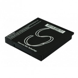 HTC Touch Dual / NIKI160...