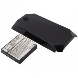 HTC Diamond / DIAM160...