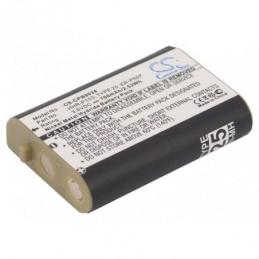 Panasonic HHR-P103 700mAh...