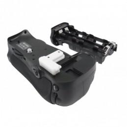 Nikon D300 / D700/D900 grip...