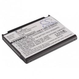 Samsung SGH-F480 /...