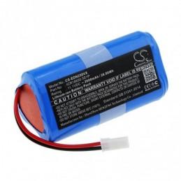 Ecovacs CEN250 / ICR18650...