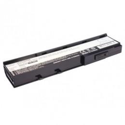 Acer Aspire 3620 / BTP-ASJ1...