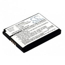 Motorola V80 / BA620 750mAh...