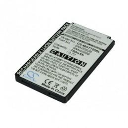 Motorola T720 / SNN5582B...