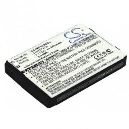 Motorola MPx220 / SNN5747A...