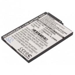 Motorola A1000 / SNN5697A...