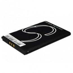 Nokia 9500 / BP-5L 1300mAh...