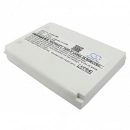 Nokia 3310 / BLC-2 950mAh...