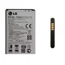 LG P710 Optimus L7 II /...