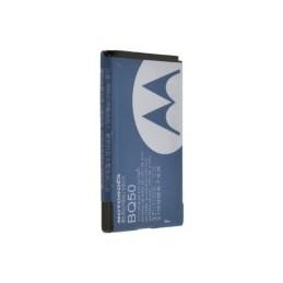 Motorola C975 / BQ50 850mAh...