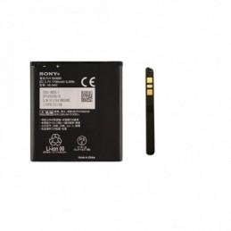 Sony Xperia V / BA800...