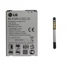 LG Joy H220 / BL-41ZH...