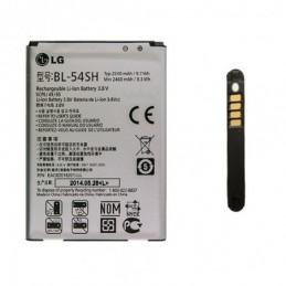 LG D722 G3s / BL-54SH...