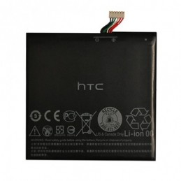 HTC One M9 / B0PGE100...