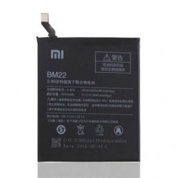 Xiaomi Mi5 / BM22 2910mAh...