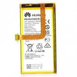 Huawei HONOR 7 /...
