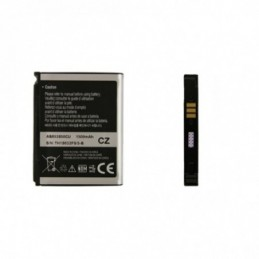 Samsung SGH-i900 Omnia /...