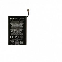 Nokia Lumia 800 / BV-5JW...