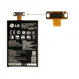 LG Google E960 Nexus 4 /...