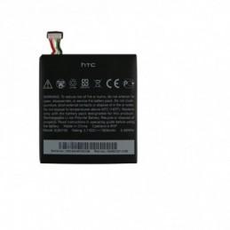 HTC One X / BJ83100 1800mAh...