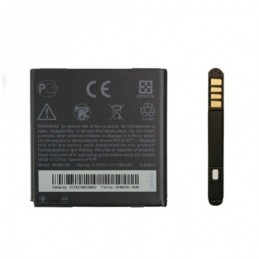 HTC Sensation XE / BA S780...
