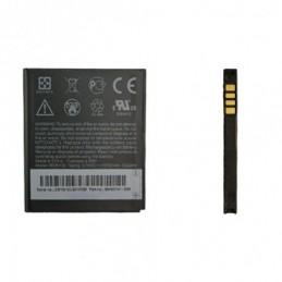 HTC Desire HD Ace / BA S470...