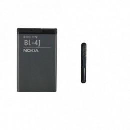 Nokia Lumia 620 / BL-4J...