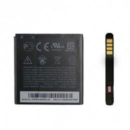 HTC EVO 3D / BA S590...