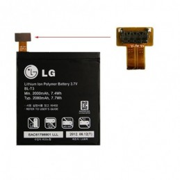 LG P895 Optimus Vu / BL-T3...