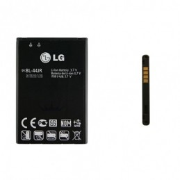 LG Optimus P940 Prada 3.0 /...