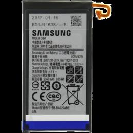 Samsung A320 Galaxy A3 /...