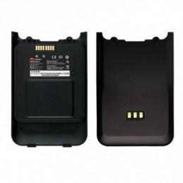 Huawei HBQ2HJ 2700mAh...